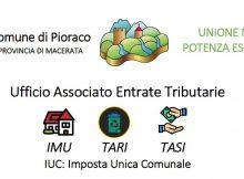 Logo_UM_Pioraco