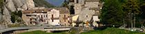 itinerari_turistici_pioraco